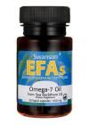 EFAs Omega-7 Oil from Buckthorn Oil 450mg