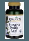 Stinging Nettle 400mg