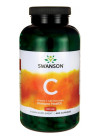 Vitamin C with Rose Hips 500mg