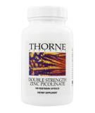 THORNE Double Strength Zinc Picolinate 180 caps.