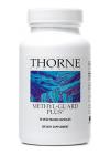 Methyl-Guard Plus