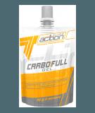 Carbo Full Gel 90g