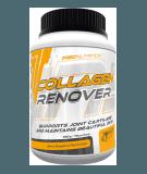 Collagen Renover 350g