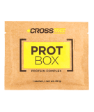 Prot Box 1 sach.