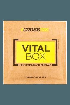 Vital Box