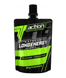 Extreme Long Energy Gel