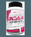 BCAA G-Force 300g