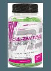 L-Carnitine + Green Tea