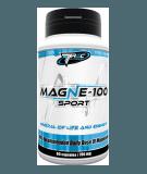 Magne-100 Sport