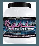 Night Protein Blend