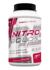 NitroBolon II