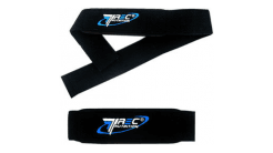 Narrow Exercise Bands