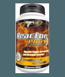 Reactor Pro 3
