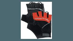 Gelshock Gloves