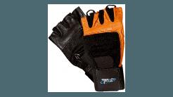 Profi Brown Gloves