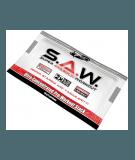 S.A.W. (SAW) 10g