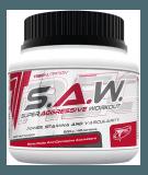 S.A.W. (SAW) 200g