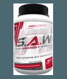 S.A.W. (SAW) 400g