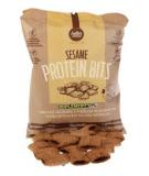 Sesame Protein Bits
