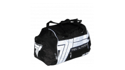 Training bag TEAM TREC