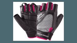 Fitness Gloves Black-Gray