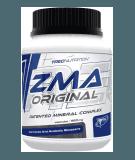 ZMA Original 120 caps.