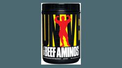 100% Beef Aminos