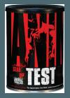 Animal Test