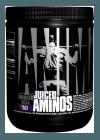 Juiced Aminos