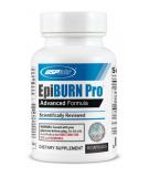 USP Labs EpiBurn Pro 90 caps.