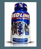 Redline Ultra Hardcore