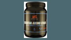 Essential Amino Stack