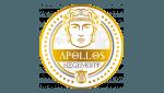 APOLLO'S HEGEMONY