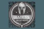 HADES'S HEGEMONY