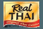 Real Thai